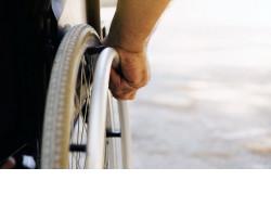 Более 600 вакансий для людей с инвалидностью предлагается в Новосибирской области