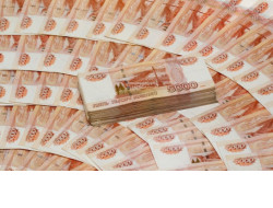 Новосибирская область получит 400 млн рублей на создание и модернизацию объектов АПК