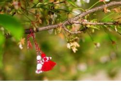 Куклы-обереги своими руками: жителей региона приглашают встретить весну по-молдавски