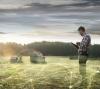 Пять факторов, которые меняют  будущее аграрного рынка уже сегодня