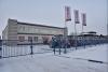 Новосибирская область укрепила отношения с Республикой Беларусь новым соглашением