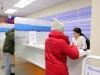 Почти 5 тысяч недействующих организаций в Новосибирской области исключено из ЕГРЮЛ в 2018 году