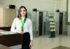 Новосибирскому филиалу Россельхозбанка исполнилось 19 лет